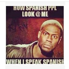 Happy Place Meme - amazing speak spanish meme 568 best images about my happy place on