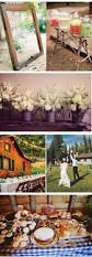 backyard wedding ideas inspiration board backyard weddings