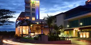 guia interactiva de hoteles