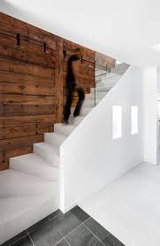 escalier peint en gris les 20 meilleures idées de la catégorie escalier blanc sur
