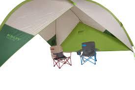 Kelty Canopy by Kelty Sunshade W Side Wall Shelter Altrec Com