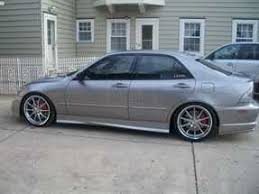 lexus performance parts yay you re now following lexus is300 performance parts in your