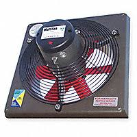 broan 277v exhaust fan exhaust fans