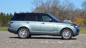range rover 2016 tested 2016 land rover range rover