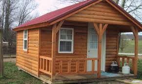 small a frame cabin smart placement small a frame cabin kits ideas house plans 38934