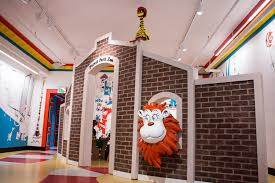 dr seuss museum springfield museums young ted in springfield