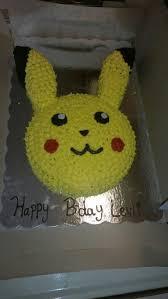 best 25 pikachu cake ideas on pinterest pokemon cakes pokemon