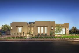 Toll Brothers Parkview by Toll Brothers Peoria Az Developments And New Construction
