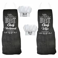 Aprons Printed Personalized Aprons Custom Kitchen Aprons Online