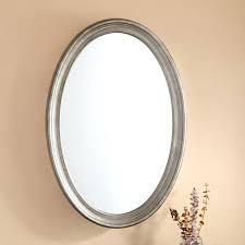 Menards Medicine Cabinets Mirror Medicine Cabinet U2013 Designlee Me