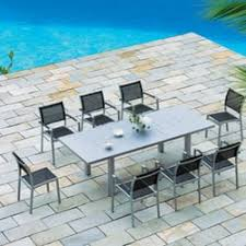 Patio Furniture Stores In Miami by Sb Design Furniture Stores 2300 Biscayne Blvd Edgewater