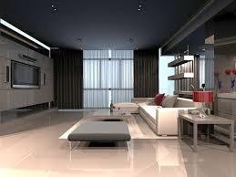 D Living Room Designer Home Design Ideas - Virtual living room design