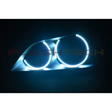 lexus is300 change lexus is300 v 3 fusion color change led halo headlight kit 2001 2005