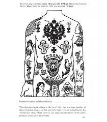 russian criminal tattoo 2 artoyz