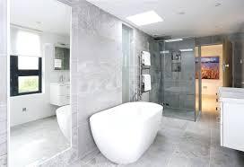 tiny ensuite bathroom ideas 9a5ba7c7f48e29b1ce63f7195cf2ae95 en suite bathroom images en suite