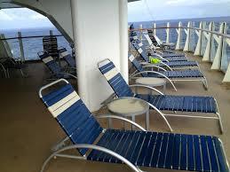 balcony boardwalk deck 11 cabins cruise critic message board forums