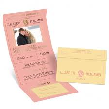 seal and send wedding invitations seal and send wedding