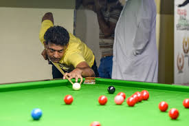 How To Play Pool Table How To Play