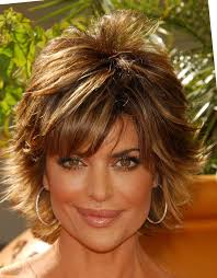 what is the texture of rinnas hair 98 best ladies lisa rinna images on pinterest hair cut