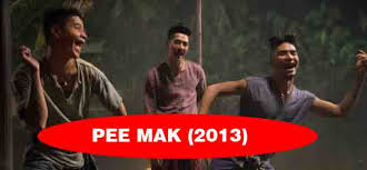 film hantu thailand subtitle indonesia 35 film thailand terbaik romantis komedi seru wajib anda tonton