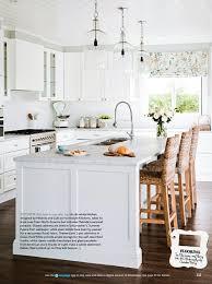 Interior Design Kitchens 2014 Best 25 American Kitchen Ideas On Pinterest Grey Painted
