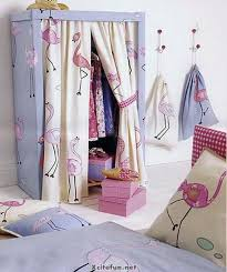Craft Room For Kids - beautiful best craft room for kids for hall kitchen bedroom