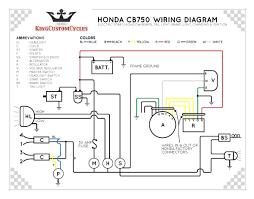 01 400ex wiring diagram 400ex swingarm diagram u2022 sewacar co