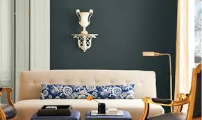 valspar virtual painter valspar new traditional sitting room 1