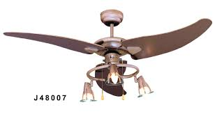 how to cool a warehouse with fans furniture tasty how cool warehouse misting fan ceiling mounted