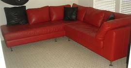 Leather Sofa Co by Estate Tag Sale Inside Private Home In Grapevine Tx Starts On 10