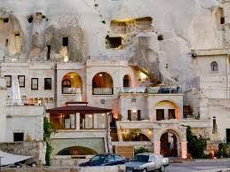 best price on miras hotel cappadocia in goreme reviews