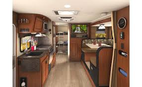 Open Range Travel Trailer Floor Plans by Lance 2185 Travel Trailer Got A Family How About Hunting And