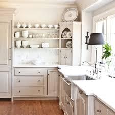 open shelf kitchen ideas 179 best open shelves images on home open shelves and