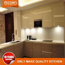 spray paint kitchen cabinets diy china best brown spray painting finish melamine kitchen