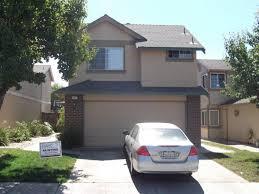Home Design Windows Software Architecture Free Floor Plan Maker Designs Cad Design Drawing Home