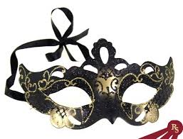 black and gold masquerade masks costume party venetian mask masquerade masks