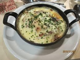 cuisine et terroir terroir parisien de yannick alleno palais brongniart