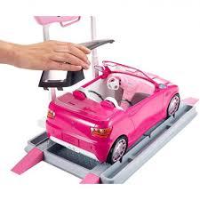 vehicle u0026 car wash studio