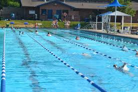swimming pool images pools u2013 city of overland park kansas