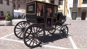 carrozze antiche antiche carrozze 1800 a boves cn 1 6 2013