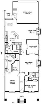 lake cottage floor plans lake cottage floor plans lake house cabin floor plans