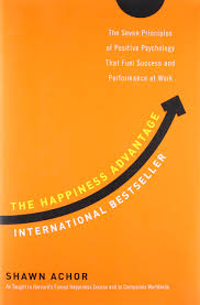 220 Best Best Of Work The Happiness Advantage The Seven Principles Of Positive