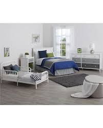 Toddler Beds On Sale Slash Prices On Little Seeds Monarch Hill Ivy Toddler Bed White