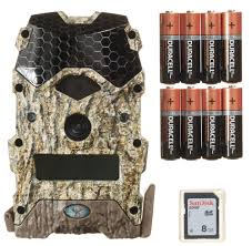 wildgame innovations lights out wildgame innovations mirage lights out bundle package 18mp