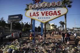 could vegas police have taken down the gunman sooner