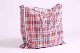 simple large plastic storage bags plastic storage galleries