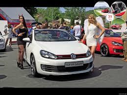 volkswagen golf gti 2013 download 2013 volkswagen golf gti cabriolet oumma city com