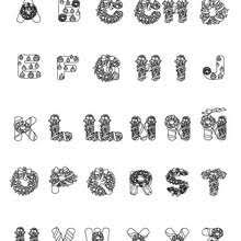 alphabet coloring pages in spanish spanish alphabet coloring pages coloring pages printable