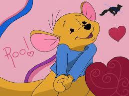 imagenes de amor con muñecos animados lindos y tiernos dibujos animados de amor para descargar luciana