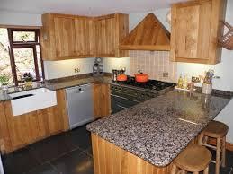 splashback ideas for kitchens kitchen design magnificent kitchen splashback ideas kitchen